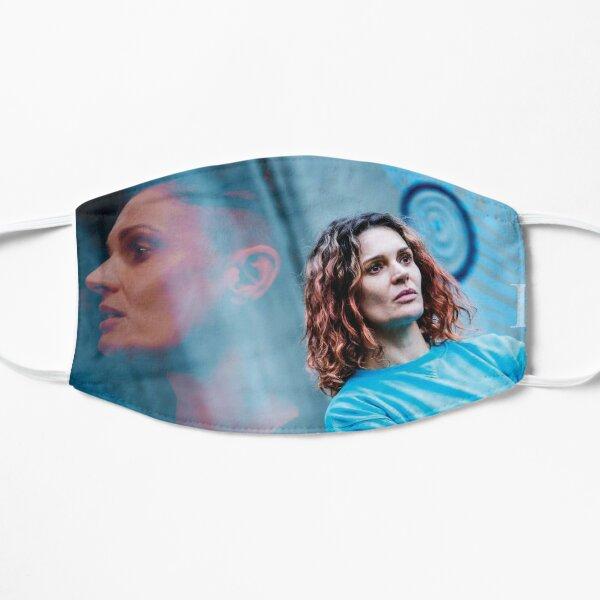 Bea Smith Flat Mask