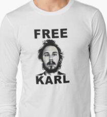 free karl T-Shirt