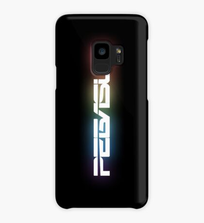 Peg-ASUS Case/Skin for Samsung Galaxy