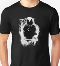 Rhymes with loony Unisex T-Shirt