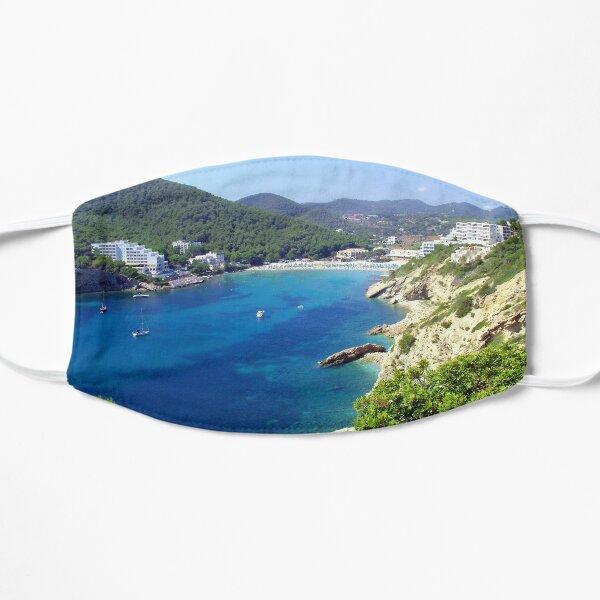 Cala Llonga Bay II Mask