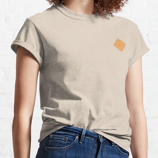 Cheez-IT  Classic T-Shirt