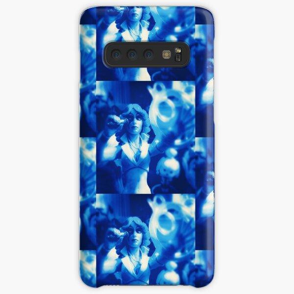 Dazzler Samsung Galaxy Snap Case