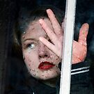 Lauren by Gerijuliaj