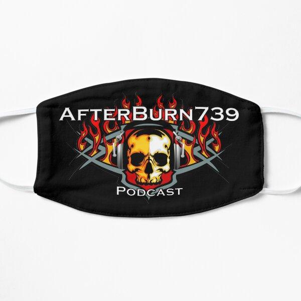 Afterburn 739 Mask Mask