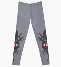 SQTO Leggings