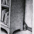 Der kleine Koenig Dezember 2 by Ronja