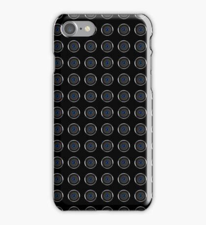 Always Watching Case iPhone Case/Skin