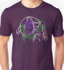 Buzz Lightyear T-Shirt