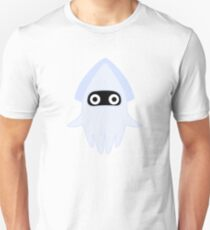 Bloopy Unisex T-Shirt
