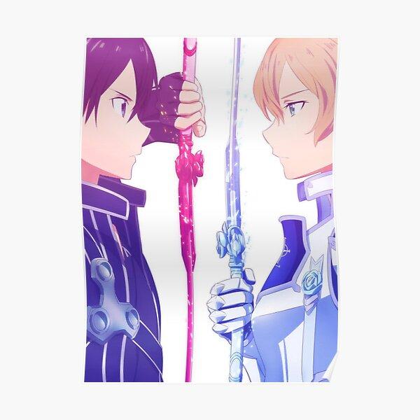 Sinon Sword Art Online Anime Gifts Merchandise Redbubble