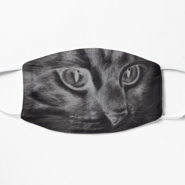 Purely Feline #101 Mask