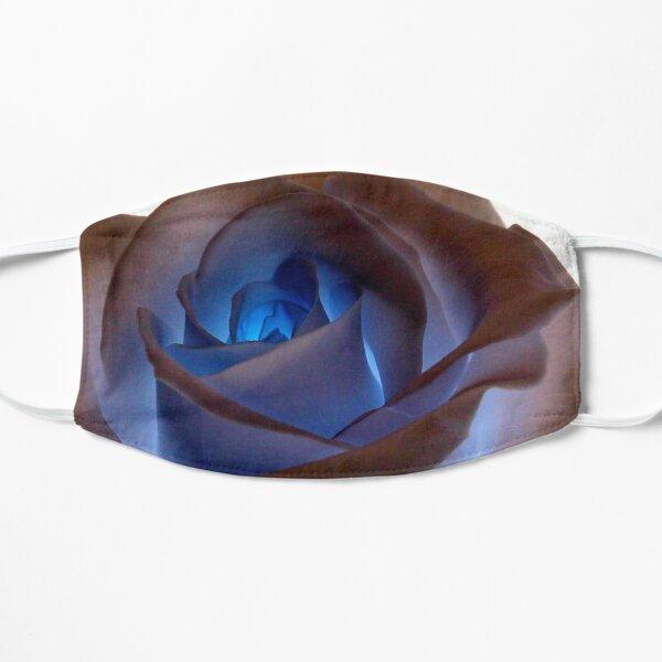 Heartglow Rose Mask
