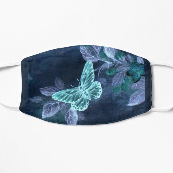 Night Glow Butterfly Mask
