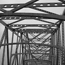 Bridge by EmmaLeigh