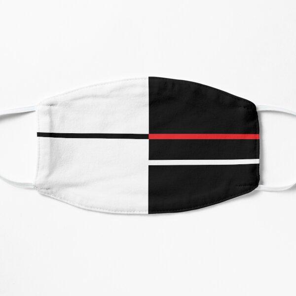 MONO Flat Mask