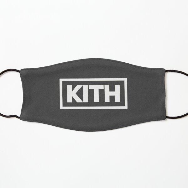 Kith Kids Mask