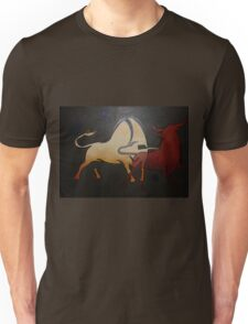 Bullfight 1 T-Shirt