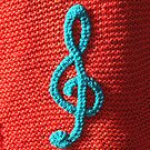 Just A Musical Note by ScenerybyDesign