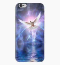 Harbinger - iPhone Case iPhone Case