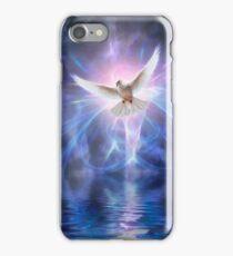 Harbinger - iPhone Case iPhone Case/Skin