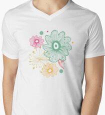 Light Summer T-Shirt