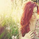 Sun by Elizaday