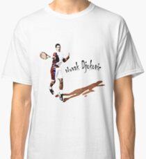 Djokovic Classic T-Shirt