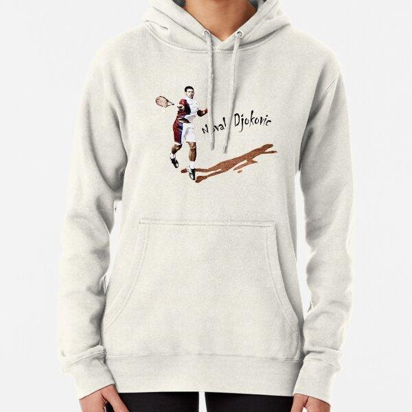 YZ World Cup Mens Hoodie Sweatshirt