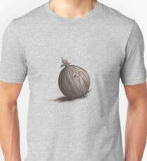 Sad Onion T-Shirt