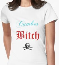 The Cumberbitch Club. T-Shirt