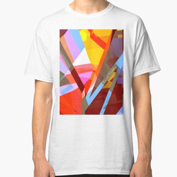 Tower #18 Classic T-Shirt