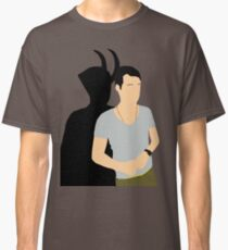 Loki from IT Classic T-Shirt