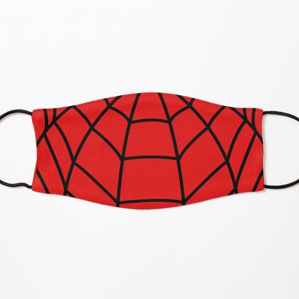 Spider-Hero Kids Mask