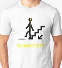 DUmBSTEP T-Shirt