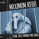 Maximum Rebo by SixPixeldesign