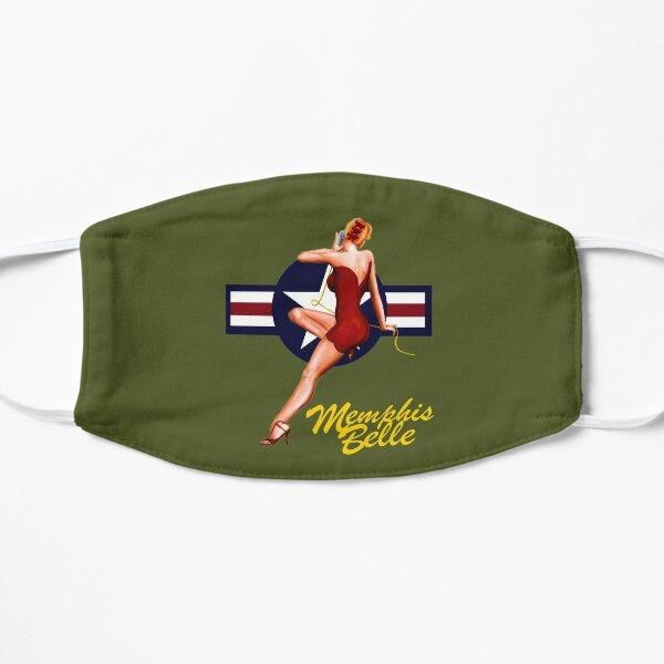 The Memphis Belle Mask