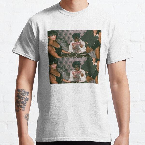 BEST ALBUM Classic T-Shirt