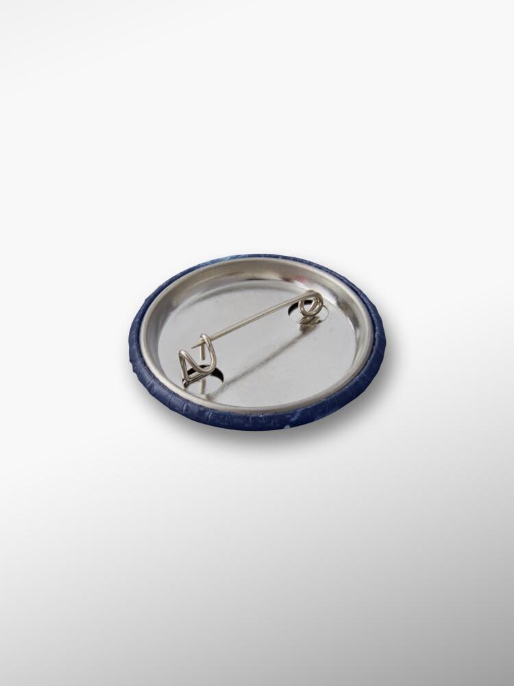 Alternate view of Joni Mitchell blue  Pin