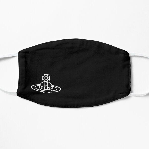 VW BLACK MASK Mask
