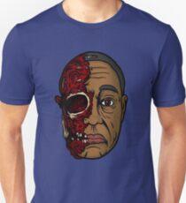 Gus Fring - Breaking Bad Unisex T-Shirt