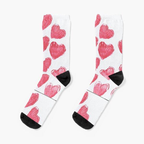 Designed by George - Socks