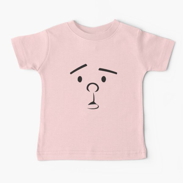 """""""Alright"""" Baby T-Shirt"""