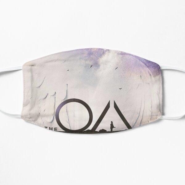 The OA Mask