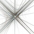 The Core by Benedikt Amrhein