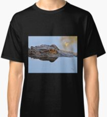 Aligator Classic T-Shirt
