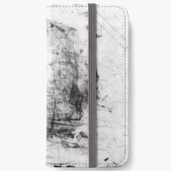 Illusion iPhone Wallet