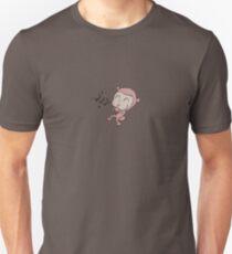 Awesomeness: New Flute Unisex T-Shirt