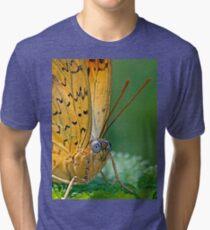 Julia Butterfly Tri-blend T-Shirt