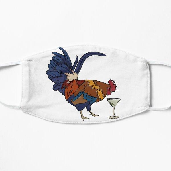 Cocktails Mask